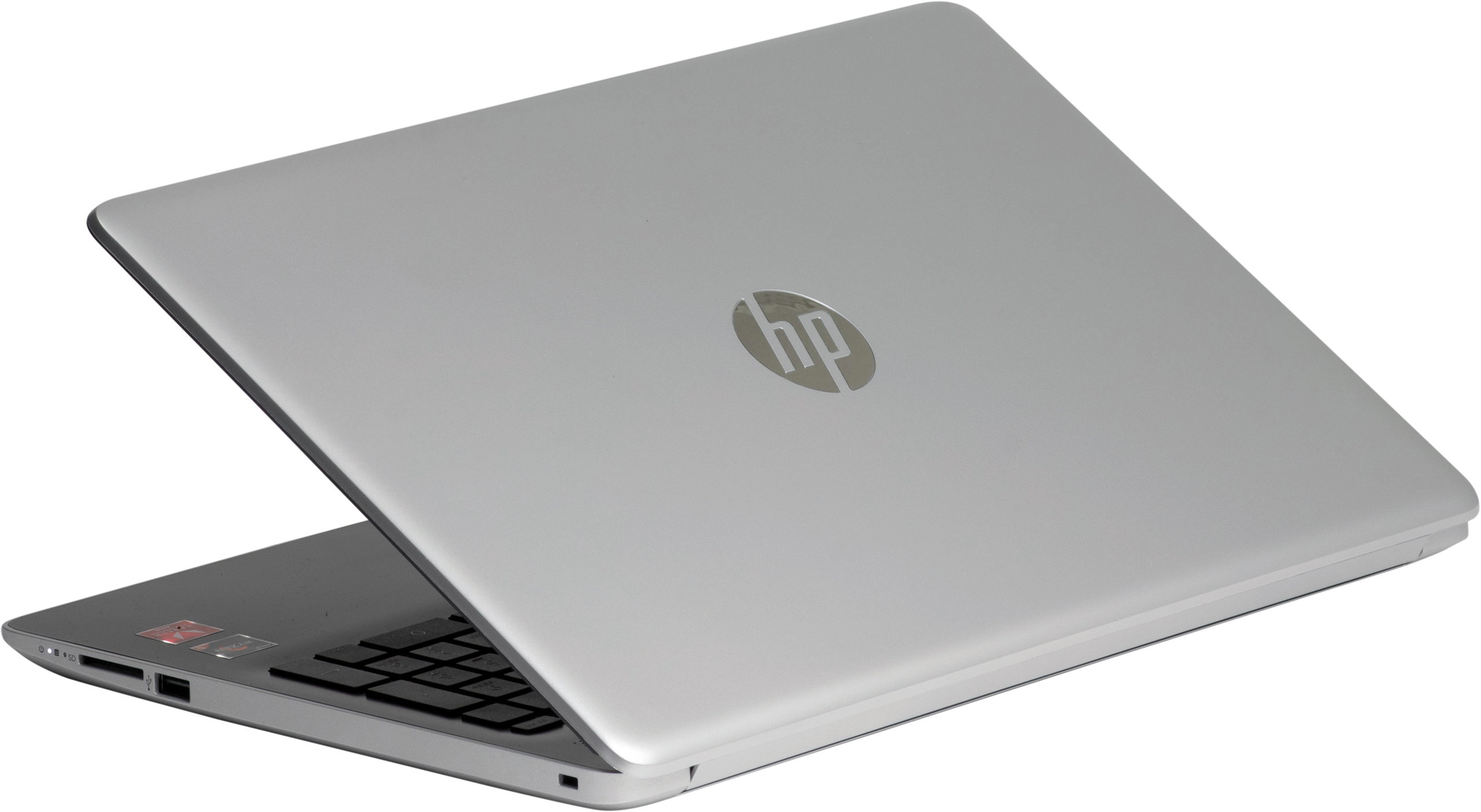 HP 15 db1089nm 3