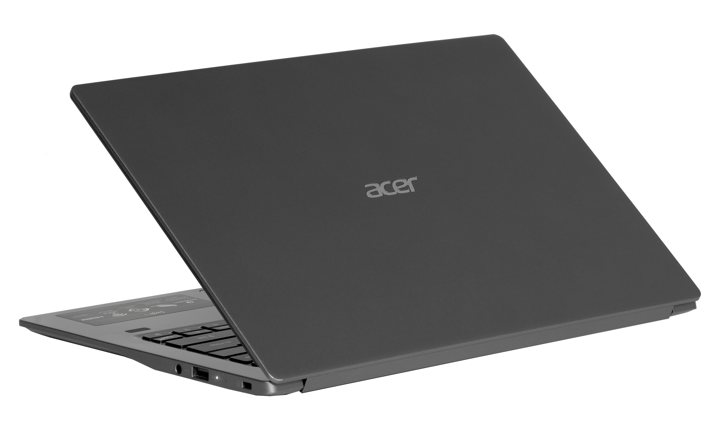 Acer Swift 3 SF314 57G 1