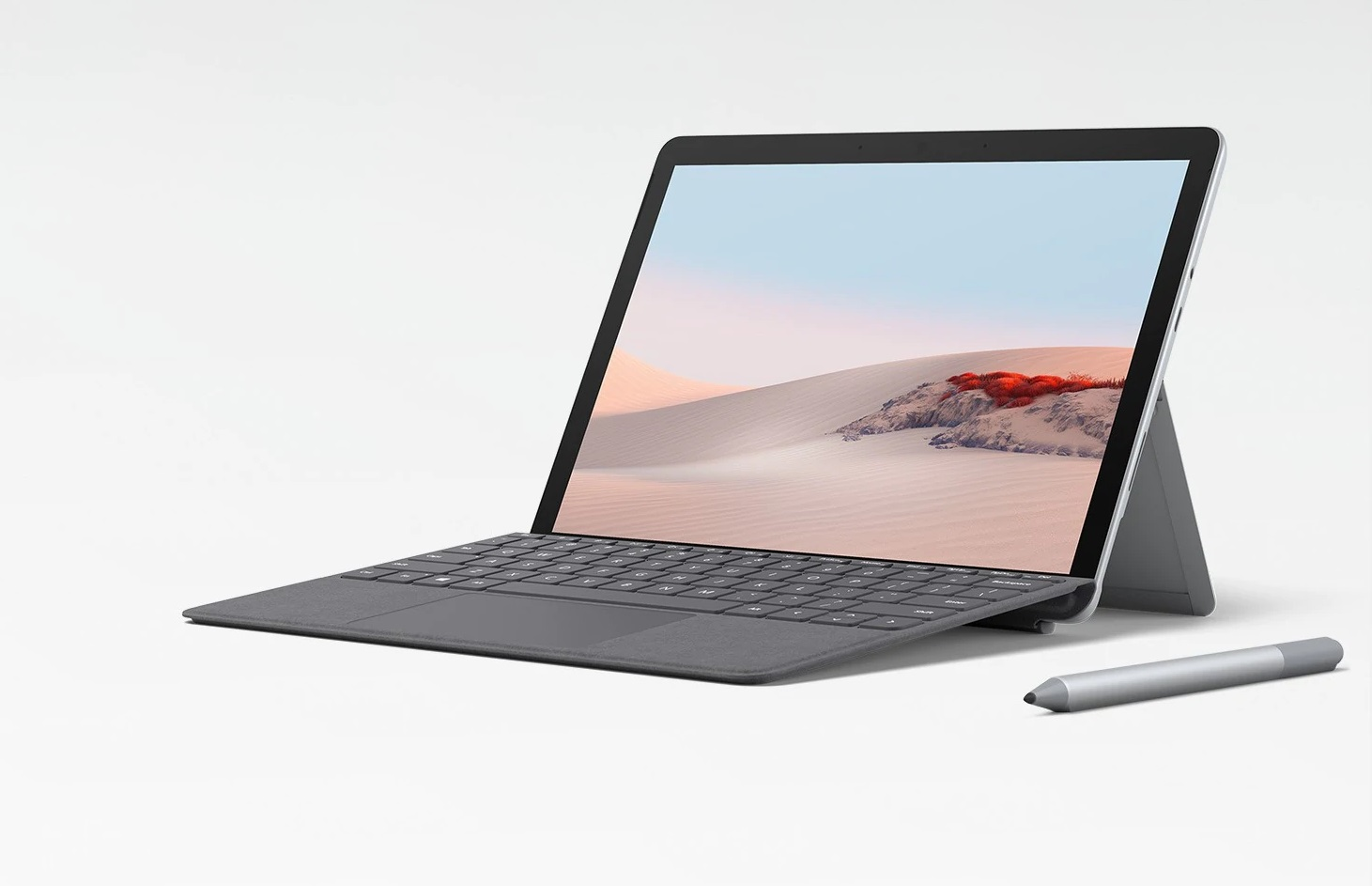 SurfaceGo2 1