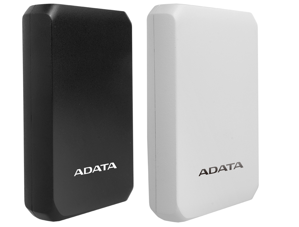 ADATA P10200Q Powerbank