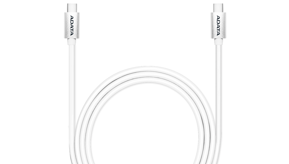 ADATA TypeCtoC Cable