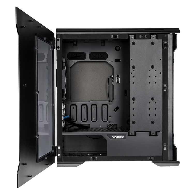 Enthoo Evolv 10 case 3