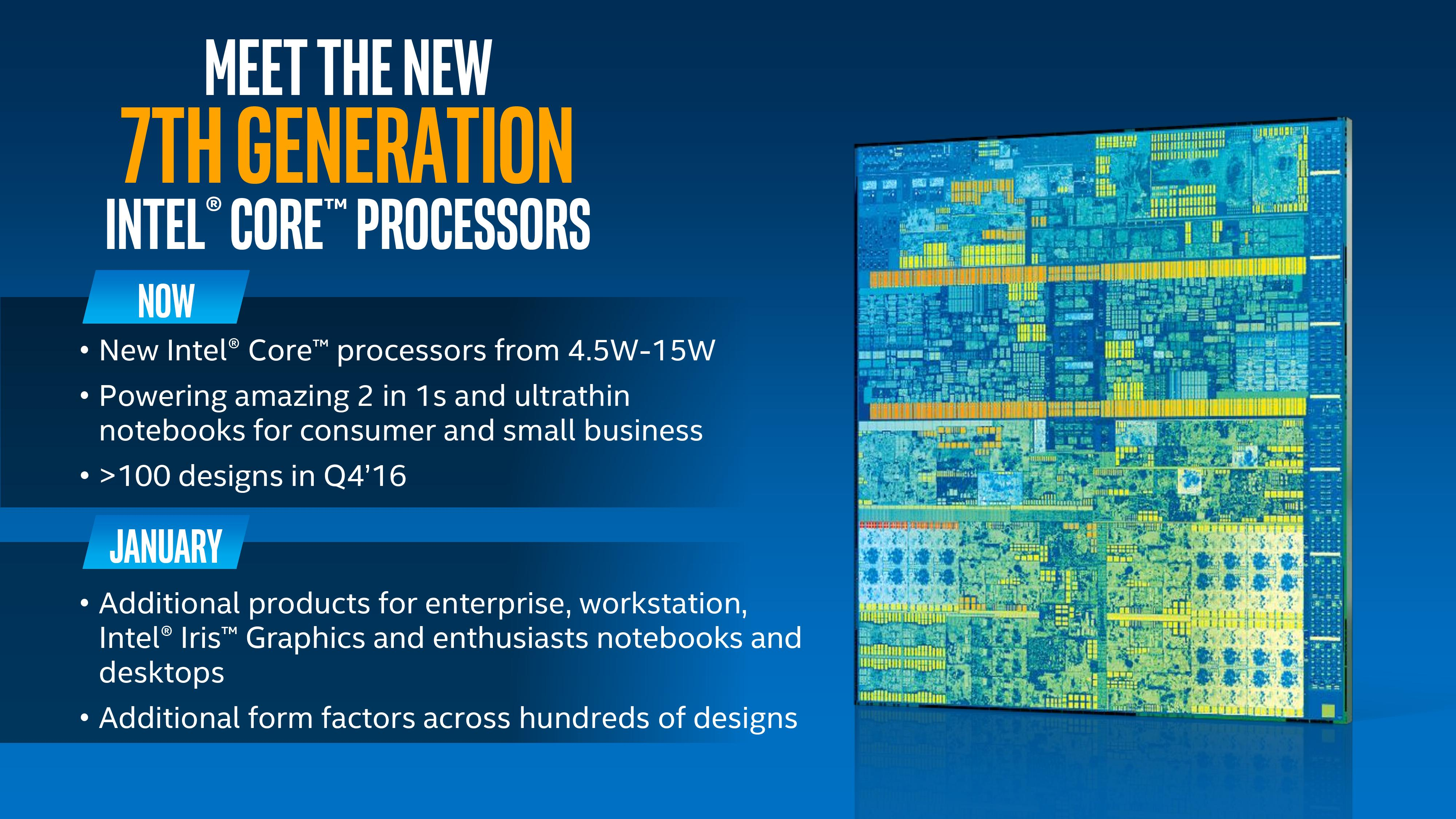 7th gen intel core product brief page 007