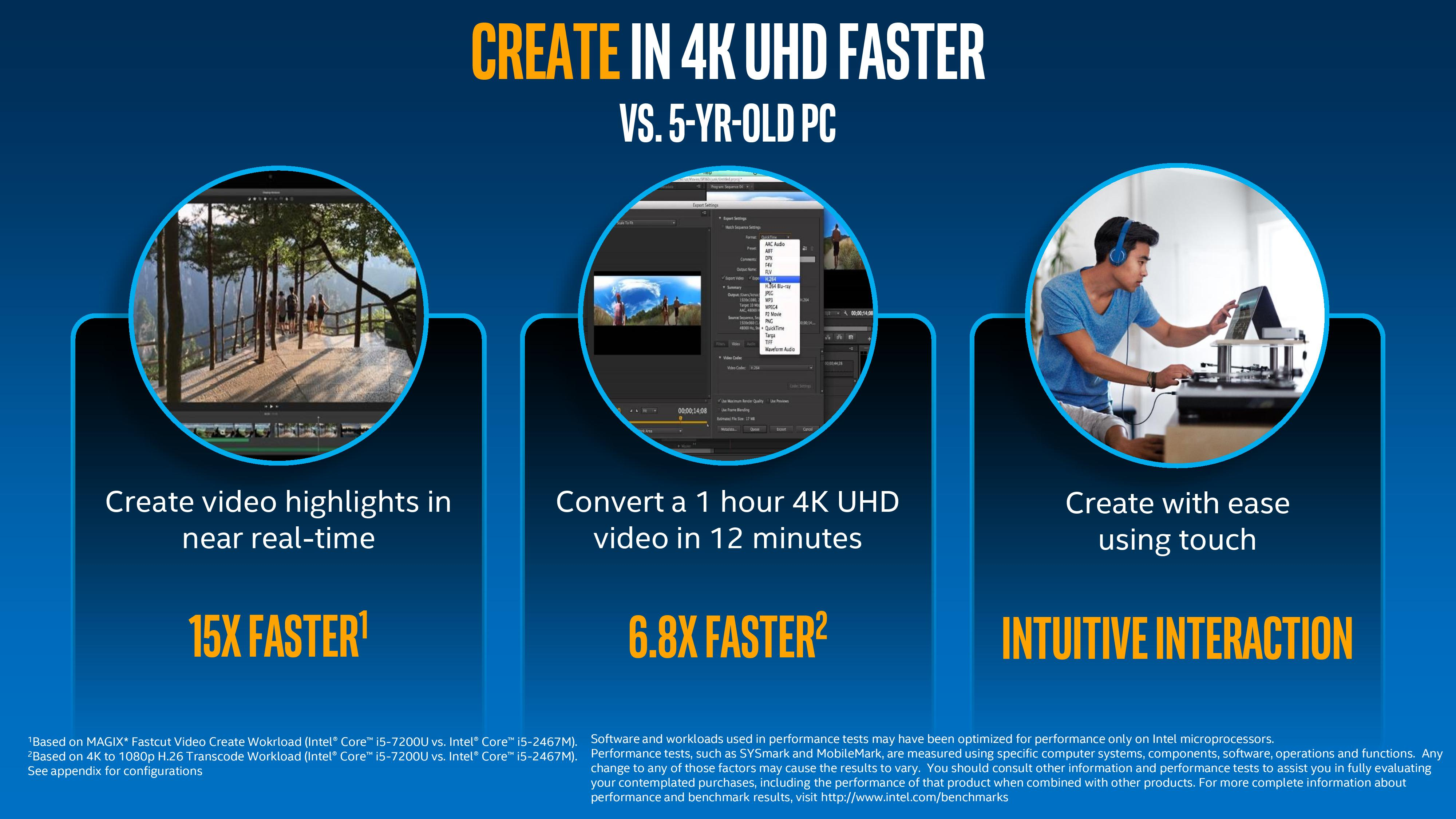 7th gen intel core product brief page 013