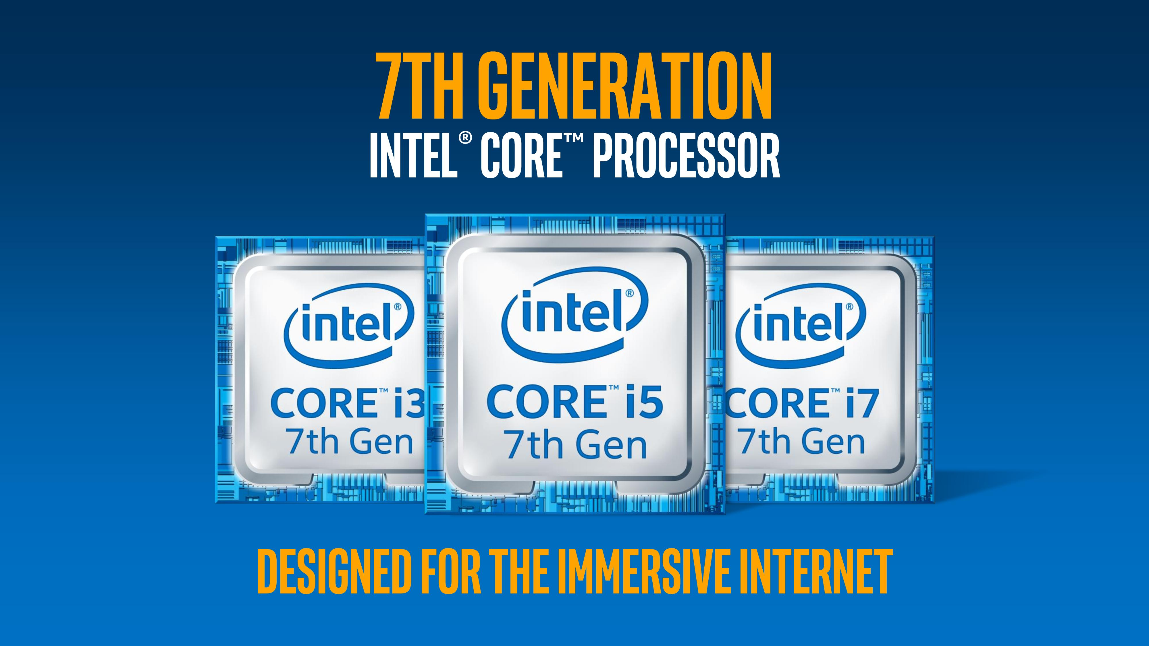 7th gen intel core product brief page 019
