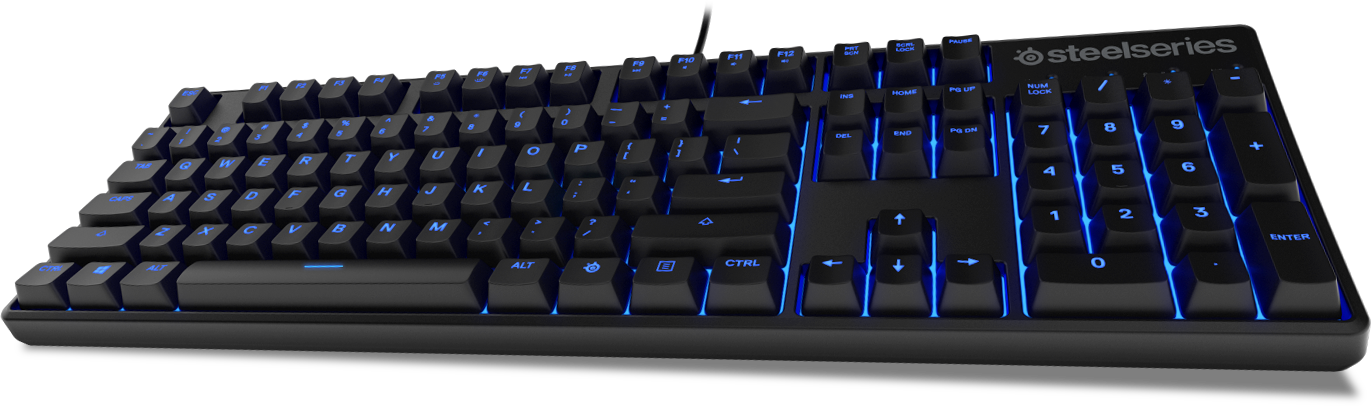 apexm500 keyboard design merged 02
