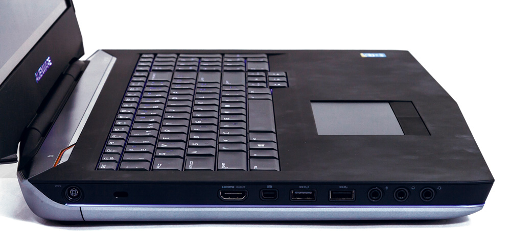 DELL Alienware 17 7