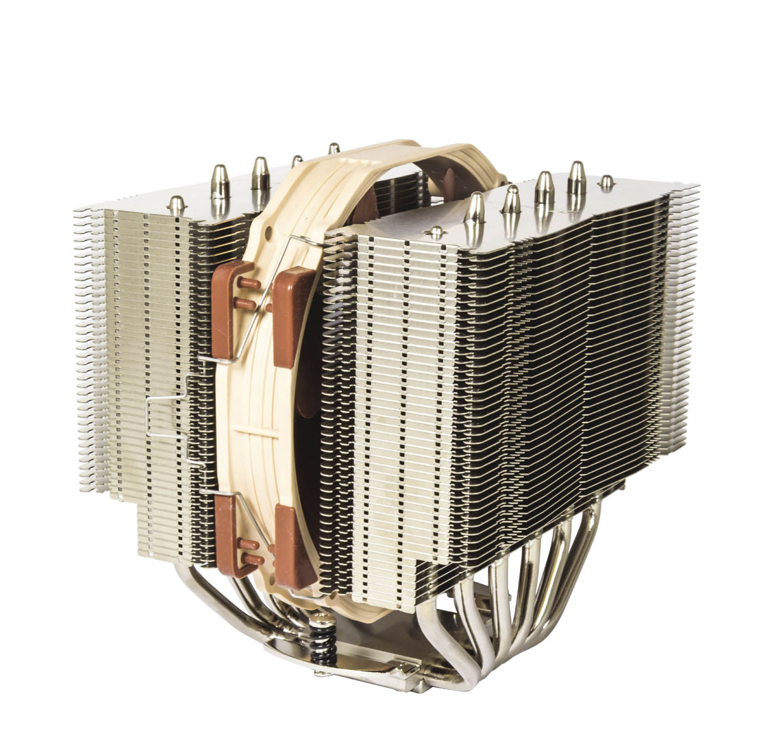 Noctua NH D15 AM4 opt
