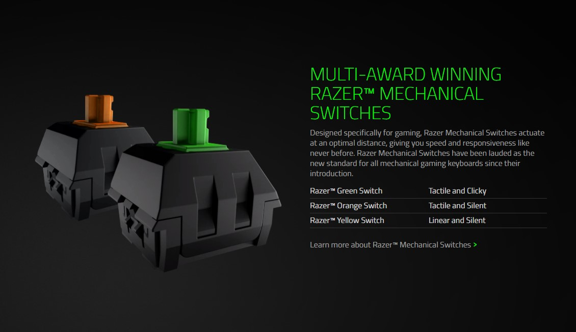 razer bw v2 switches