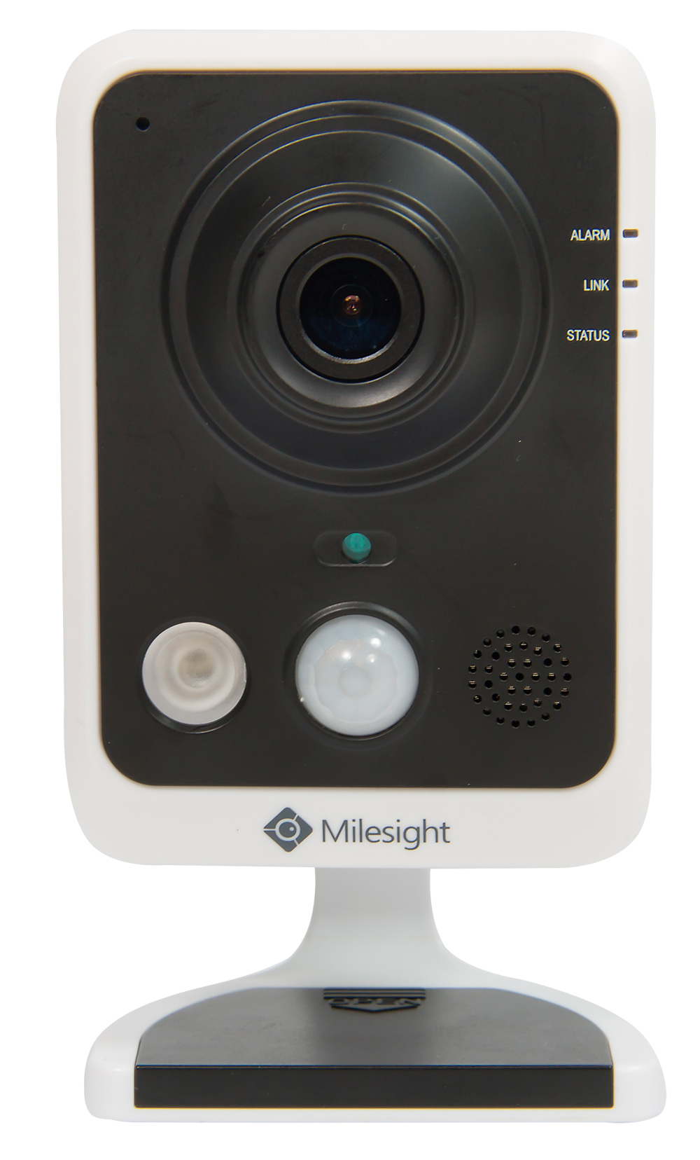Milesight WPS 4