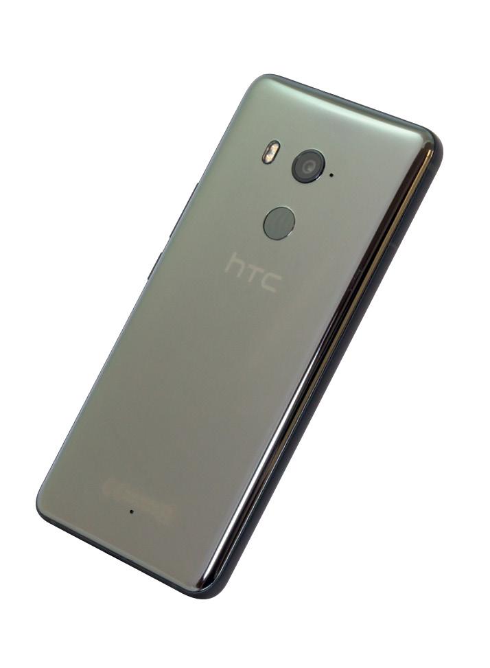 HTC U11 2 fmt
