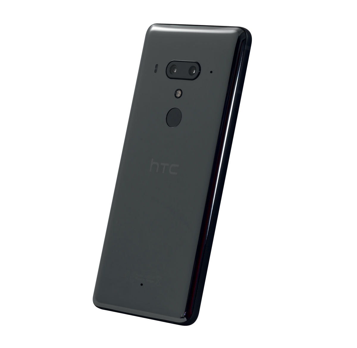 HTC U12 Plus straga