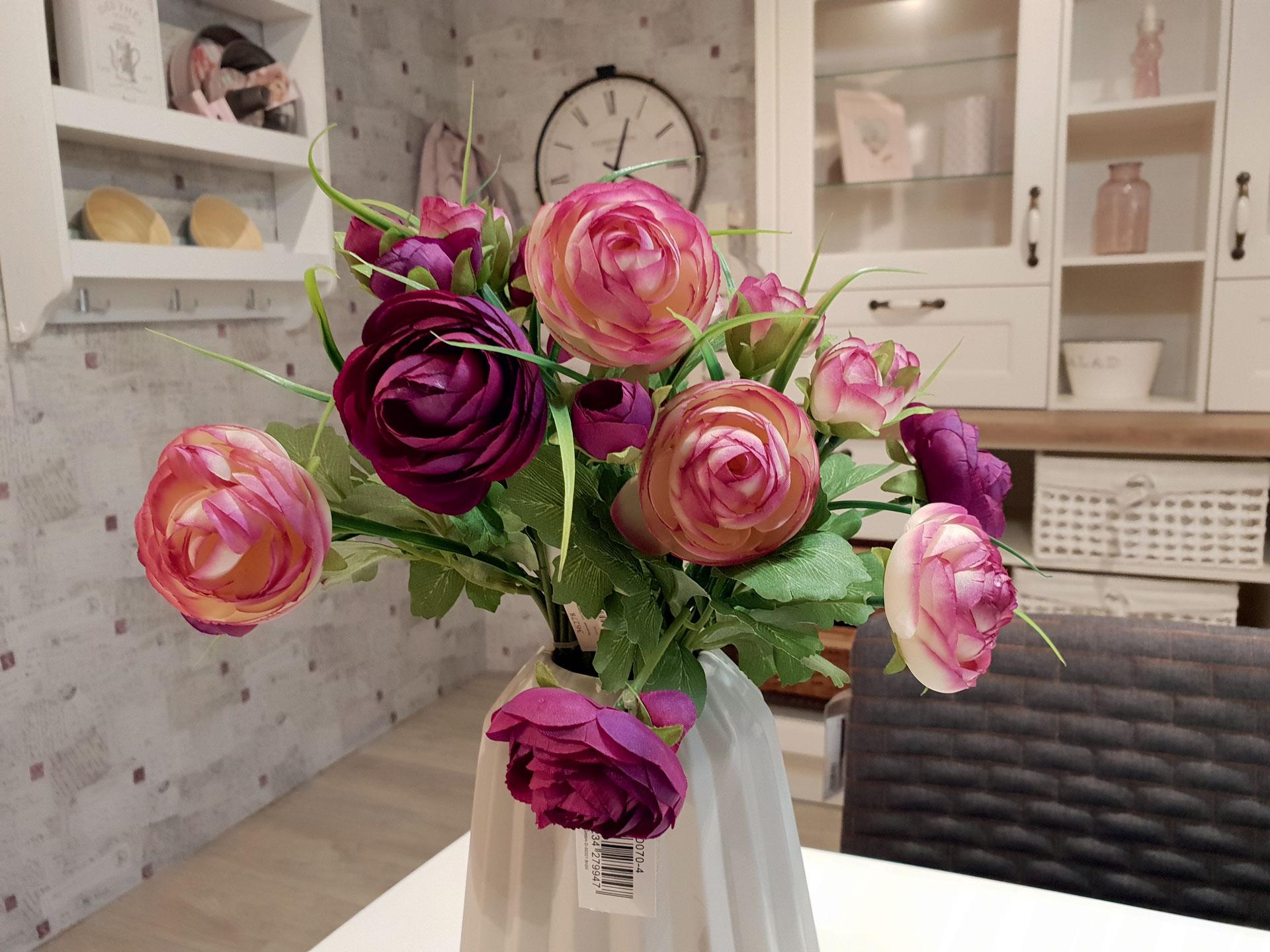 Cvijece S9