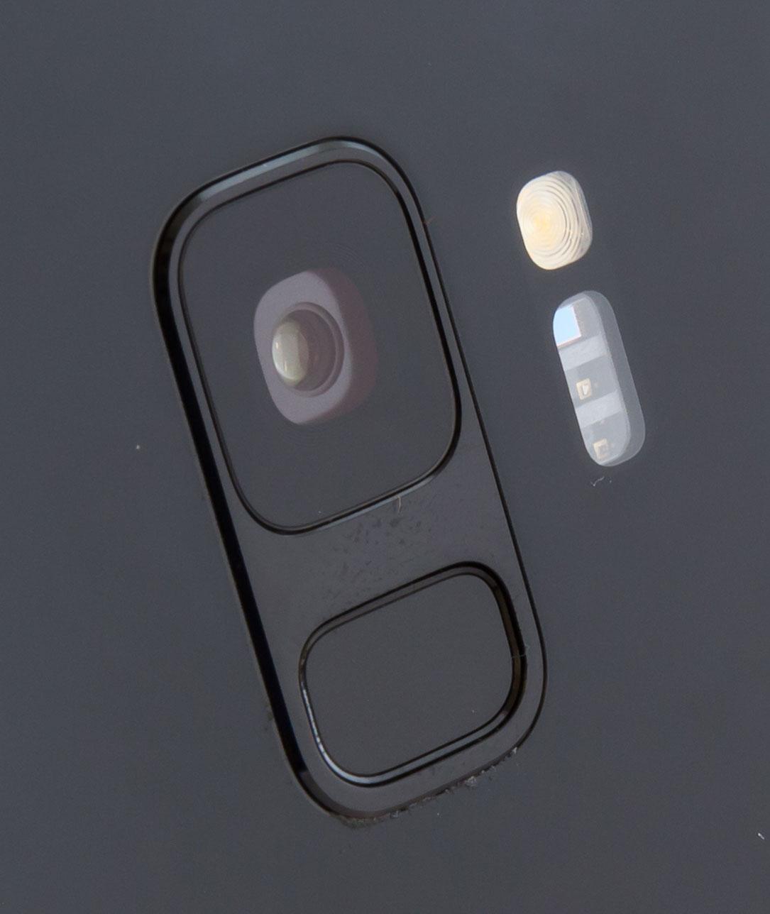Sansung Galaxy S9 2
