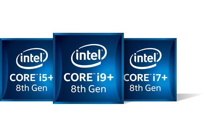 Intel Core Optane