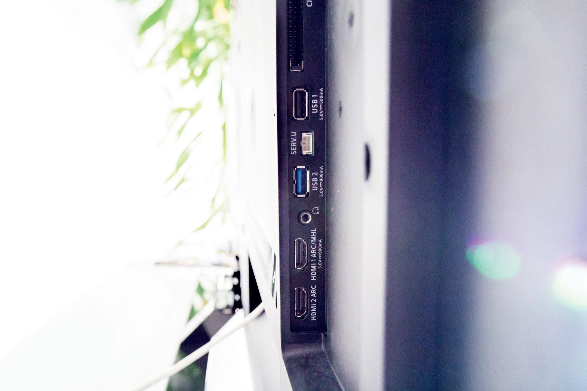 Philips 7503 7