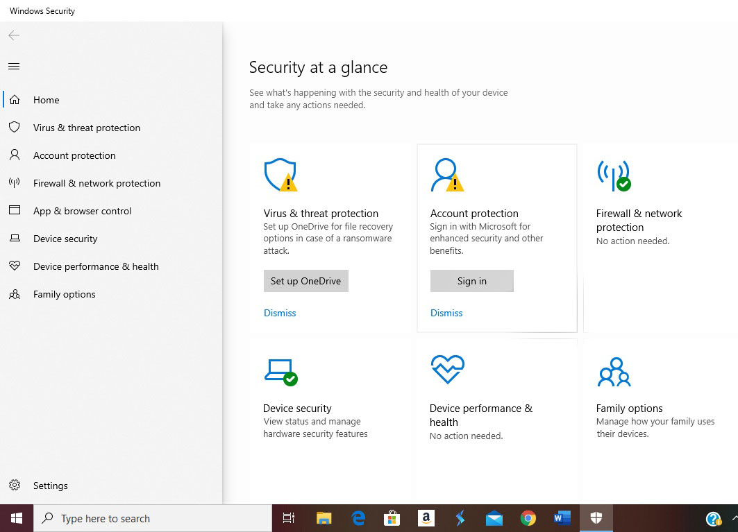 windows defender1