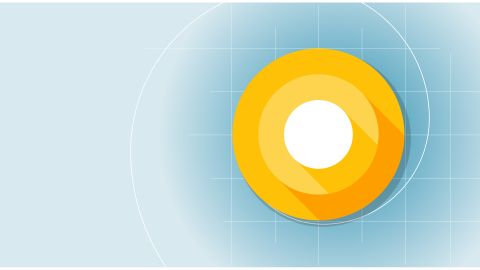 Čekanje na novi Android O bliži se kraju