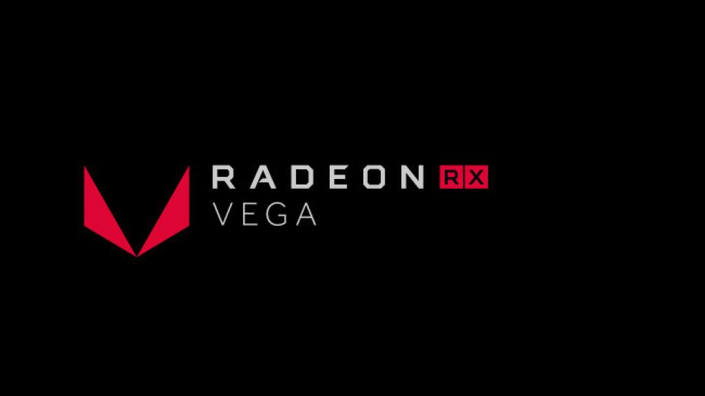 AMD-ova RX Vega će imati 4GB i 8GB video memorije
