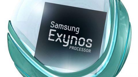 Samsung želi prodavati Exynos čipsetove, ali ne može zbog Qualcomma