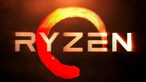 AMD se pohvalio radom na ZEN 5 arhitekturi