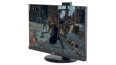 Acer XF250Q
