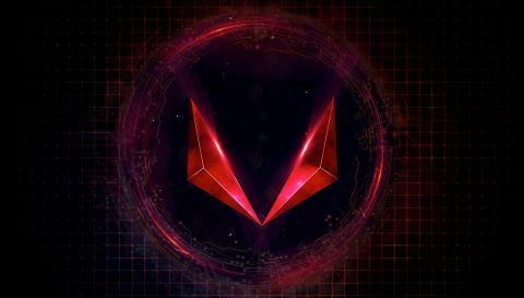 AMD Radeon RX Vega 64 puštena u prodaju
