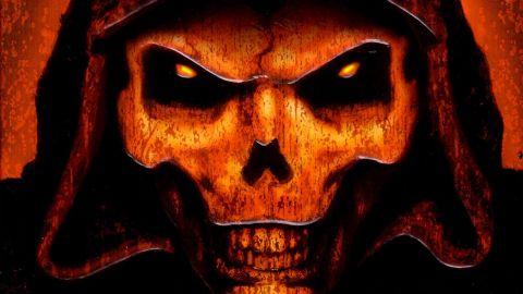Diablo 2 i Warcraft 3 dobivaju remaster?