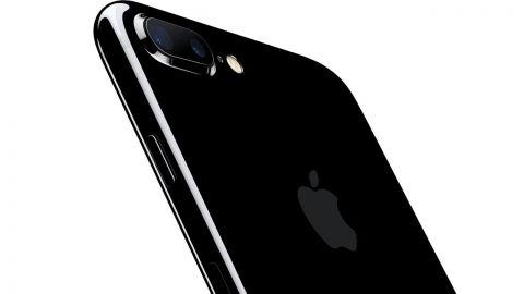 Apple pao na peto mjesto na kineskom tržištu smartphone uređaja