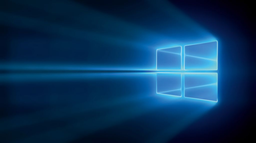 Windows 10 - Windows za desetku