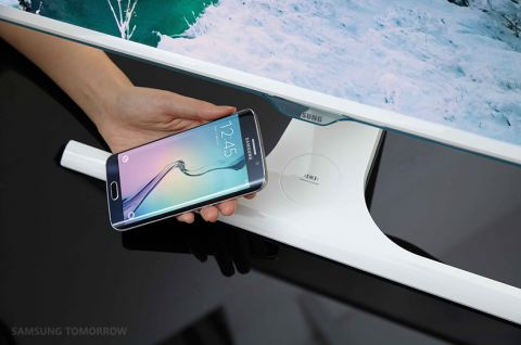 Izvor: http://global.samsungtomorrow.com/samsung-electronics-unveils-worlds-first-wireless-mobile-charging-monitor/