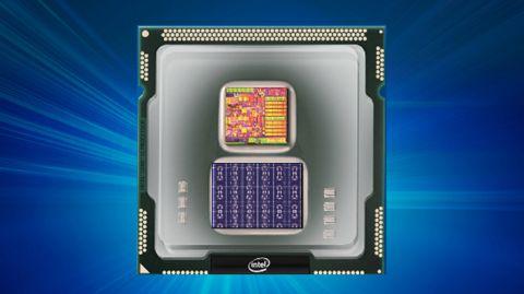 Intel predstavio novi čip koji simulira ljudski um