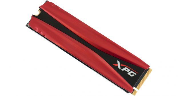 ADATA XPG Gammix S11