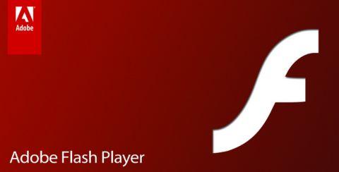 Adobe odustaje od Flash playera nakon više od 20 godina