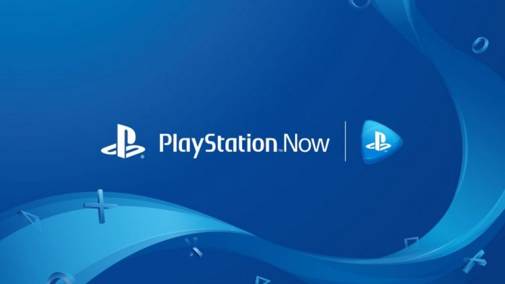 PS4 naslovi dolaze na PlayStation Now