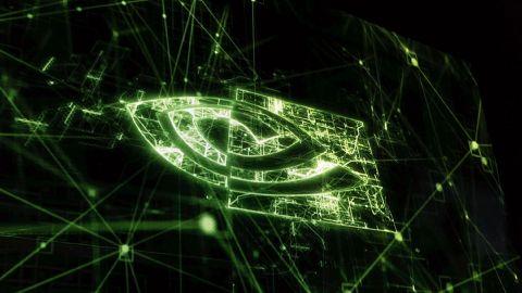 Nvidia ovo ljeto sigurno izbacuje novu generaciju grafičkih kartica