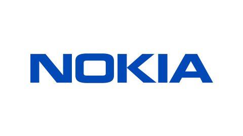 Nokia razvija zvijer od tableta