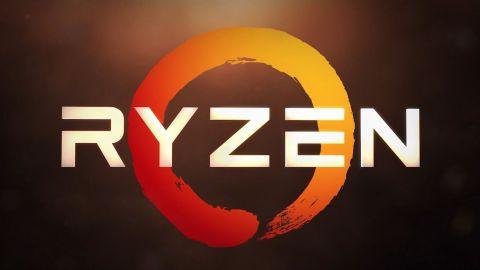 Ryzen 7 2700X pokazao svoju snagu na rezultatima 3DMarka