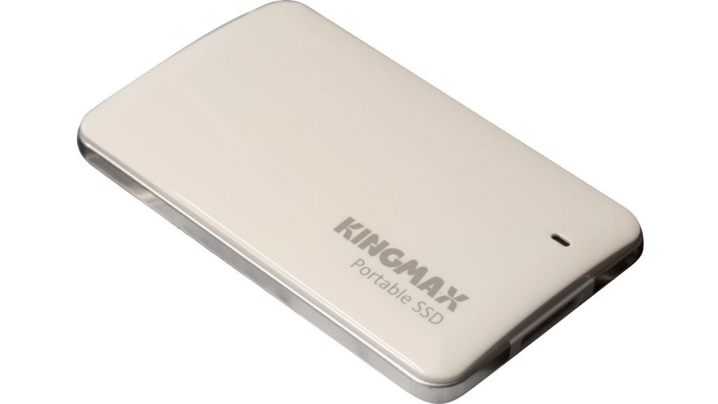 Kingmax KE31W 480 GB