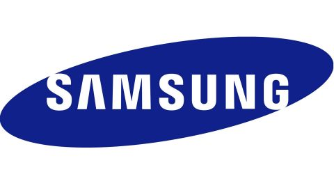 Samsung naveo planove za budućnost: od 7nm LPP do 3nm GAAE/GAAP