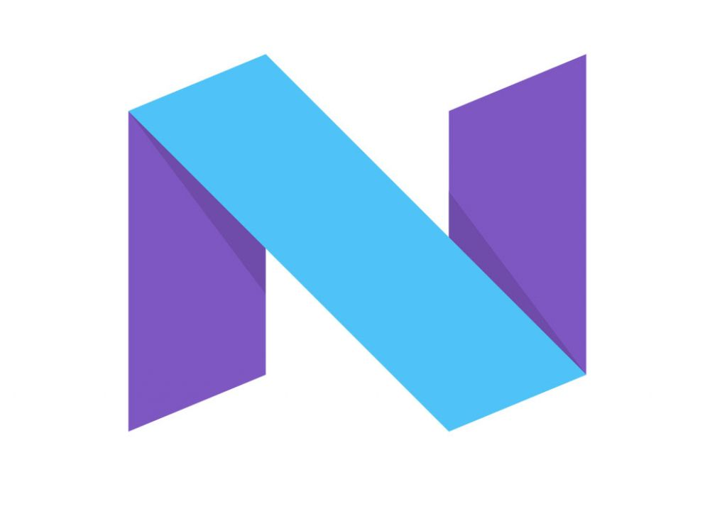 Google najavio Android 7.1 Developer Preview