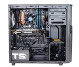 VIDILAB best buy gaming PC