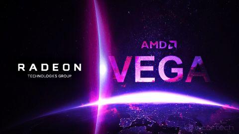 AMD tvrdi da je Vega u rangu GTX 1080 Ti i TITAN Xp