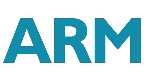 ARM do 2021. želi isporučiti 100 milijardi čipova