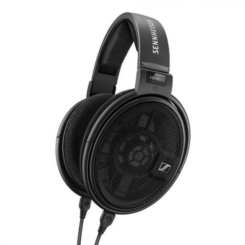 Sennheiser HD 650 S – nasljednik legendarnih HD 650 high-end slušalica