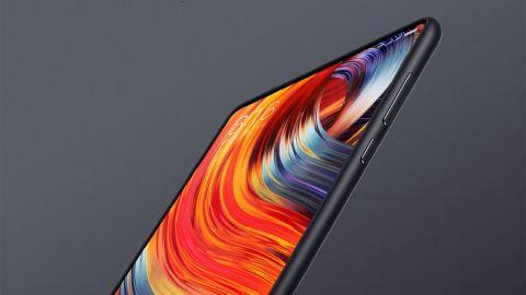 Ako su informacije točne, Xiaomi sa svojim novim MI Mix 2s mogao bi biti prava poslastica