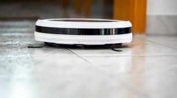 Koji robotski usisavač odabrati- Top 10 modela na hrvatskom tržištu