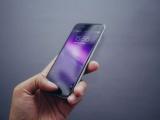 12 najiščekivanijih pametnih telefona 2020. godine