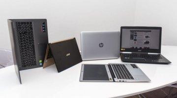 Najbolji laptopi za studente
