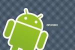 Android how to: 5 stvari koje niste znali o vašem smartphone ekranu